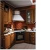 Madeleine - на 360.ru: цены, описание, характеристики, где купить в Москве.