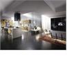 Crystal Texture - на 360.ru: цены, описание, характеристики, где купить в Москве.