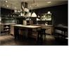 Diesel Social Kitchen  - на 360.ru: цены, описание, характеристики, где купить в Москве.