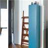 Set cupboard - на 360.ru: цены, описание, характеристики, где купить в Москве.