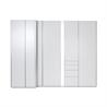 Stripes cupboard - на 360.ru: цены, описание, характеристики, где купить в Москве.