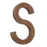 Swing - на 360.ru: цены, описание, характеристики, где купить в Москве.