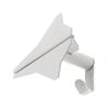 Jet - на 360.ru: цены, описание, характеристики, где купить в Москве.