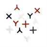 X-Y - на 360.ru: цены, описание, характеристики, где купить в Москве.