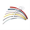 0130. - на 360.ru: цены, описание, характеристики, где купить в Москве.