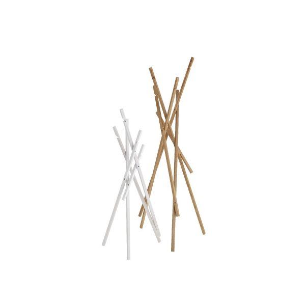Sticks - на 360.ru: цены, описание, характеристики, где купить в Москве.