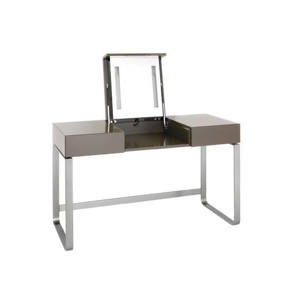 туалетный столик Hesperide Make Up Table на 360ru цены описание