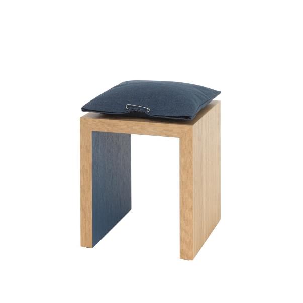 Seat stool - на 360.ru: цены, описание, характеристики, где купить в Москве.