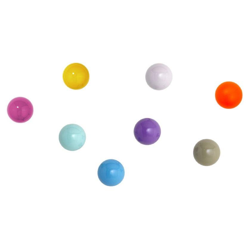 Dots - на 360.ru: цены, описание, характеристики, где купить в Москве.