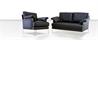 Adonis Sofa - на 360.ru: цены, описание, характеристики, где купить в Москве.