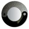 Mirror Beneb - на 360.ru: цены, описание, характеристики, где купить в Москве.