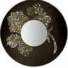 Mirror Saras - на 360.ru: цены, описание, характеристики, где купить в Москве.