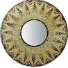 Mirror Tenet - на 360.ru: цены, описание, характеристики, где купить в Москве.