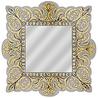 Mirror Verev - на 360.ru: цены, описание, характеристики, где купить в Москве.