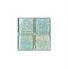 Water Glass - на 360.ru: цены, описание, характеристики, где купить в Москве.