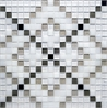 Pixel Art - на 360.ru: цены, описание, характеристики, где купить в Москве.