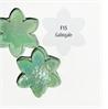 Petites fleurs - на 360.ru: цены, описание, характеристики, где купить в Москве.