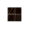 Murano - на 360.ru: цены, описание, характеристики, где купить в Москве.