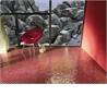 Neo Glass - на 360.ru: цены, описание, характеристики, где купить в Москве.