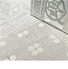 Marble Classic - на 360.ru: цены, описание, характеристики, где купить в Москве.