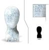 Mannequins - на 360.ru: цены, описание, характеристики, где купить в Москве.