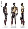 Mannequins Artistic - на 360.ru: цены, описание, характеристики, где купить в Москве.