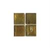 Glimmer - на 360.ru: цены, описание, характеристики, где купить в Москве.