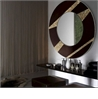 Mirror Neden - на 360.ru: цены, описание, характеристики, где купить в Москве.
