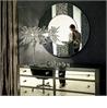 Mirror Modom - на 360.ru: цены, описание, характеристики, где купить в Москве.