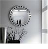 Mirror Ledel - на 360.ru: цены, описание, характеристики, где купить в Москве.