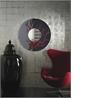Mirror Pilip - на 360.ru: цены, описание, характеристики, где купить в Москве.