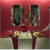 Mirror Sexes - на 360.ru: цены, описание, характеристики, где купить в Москве.