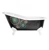 Bathtub - на 360.ru: цены, описание, характеристики, где купить в Москве.