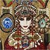 Theodora Panel - на 360.ru: цены, описание, характеристики, где купить в Москве.