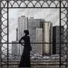 Lady - на 360.ru: цены, описание, характеристики, где купить в Москве.