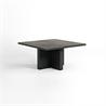 Moise table - на 360.ru: цены, описание, характеристики, где купить в Москве.