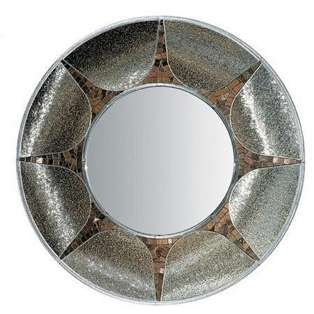 Mirror Bilib - на 360.ru: цены, описание, характеристики, где купить в Москве.