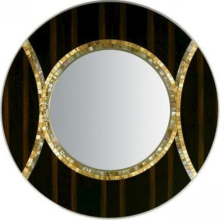 Mirror Palap - на 360.ru: цены, описание, характеристики, где купить в Москве.