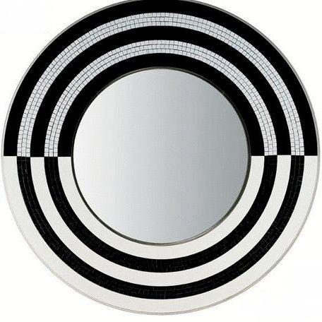 Mirror Macam2 - на 360.ru: цены, описание, характеристики, где купить в Москве.