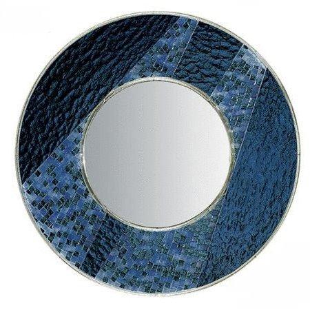 Mirror Dalad - на 360.ru: цены, описание, характеристики, где купить в Москве.