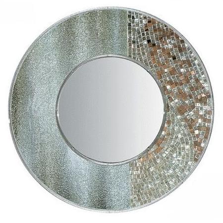 Mirror Dagad - на 360.ru: цены, описание, характеристики, где купить в Москве.