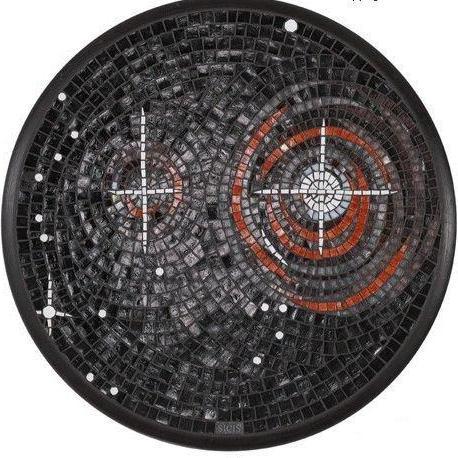 Magic Rug R508 - на 360.ru: цены, описание, характеристики, где купить в Москве.