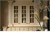 Painters Collection Royal - на 360.ru: цены, описание, характеристики, где купить в Москве.