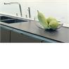 S1 truffle grey - на 360.ru: цены, описание, характеристики, где купить в Москве.