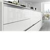 S3 graphite grey - на 360.ru: цены, описание, характеристики, где купить в Москве.