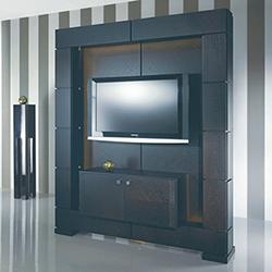 Biblo TV / Maxi TV