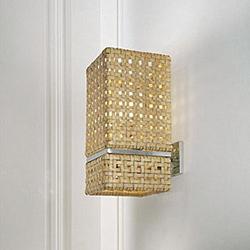 Лупы со светодиодной подсветкой купить