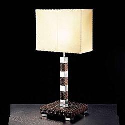 Настольные лампы и ночники в Бобруйске Сравнить цены