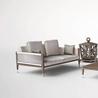 Amalfi sofa - на 360.ru: цены, описание, характеристики, где купить в Москве.