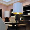 Biblo table lamp - на 360.ru: цены, описание, характеристики, где купить в Москве.